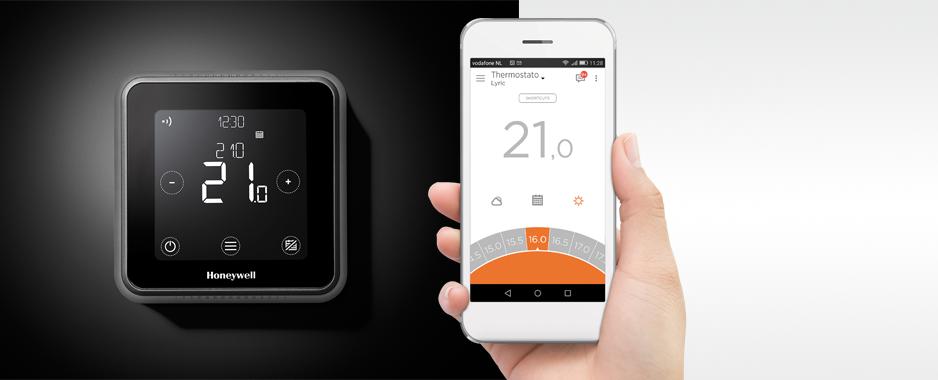 termostato-smart