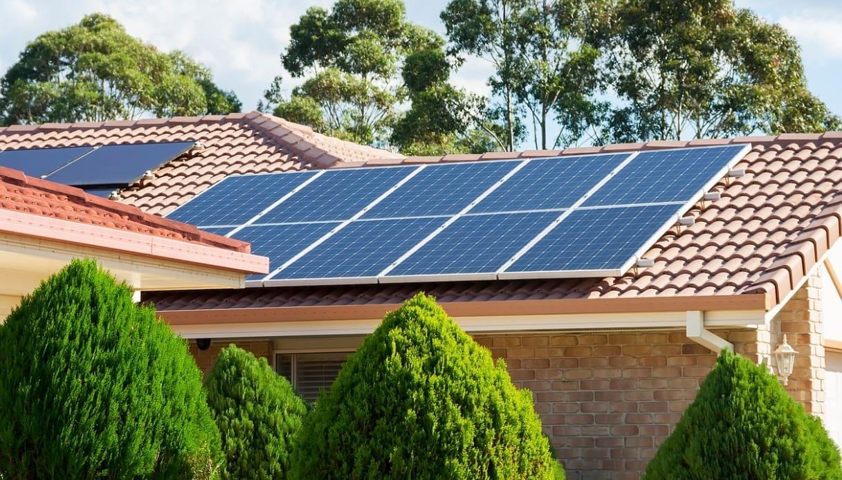 incentivi-fotovoltaico