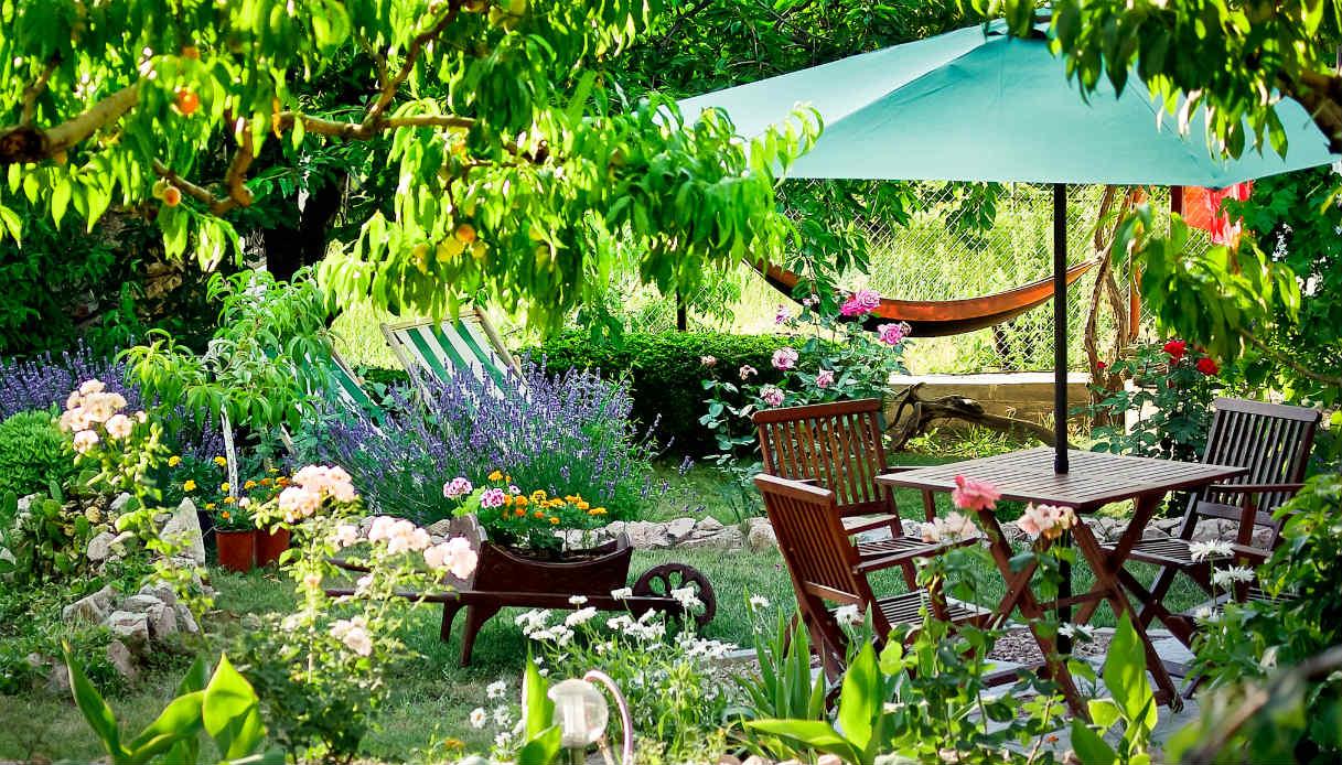 giardino-arredare